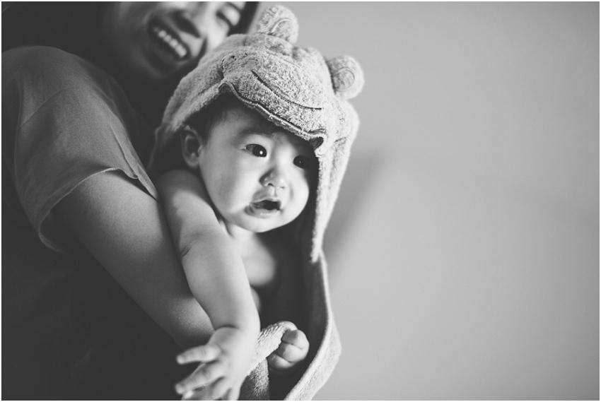 Orange County Family Photographer_0012